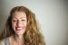 Photo of the author - Anne Torreggiani