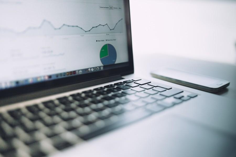 Image of analytics-charts-traffic-marketing-laptop-computer.jpg