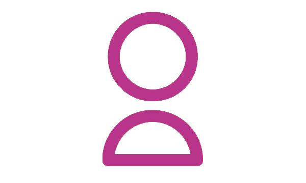 Event icon