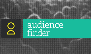 Image of Essentials of Audience Finder