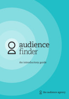 Image of Introductory guide to Audience Finder