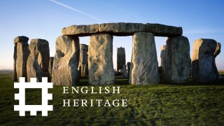 Image of Case in Point | English Heritage Online