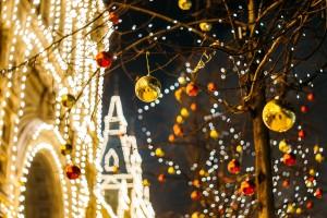 Image of Snapshot   Last Christmas