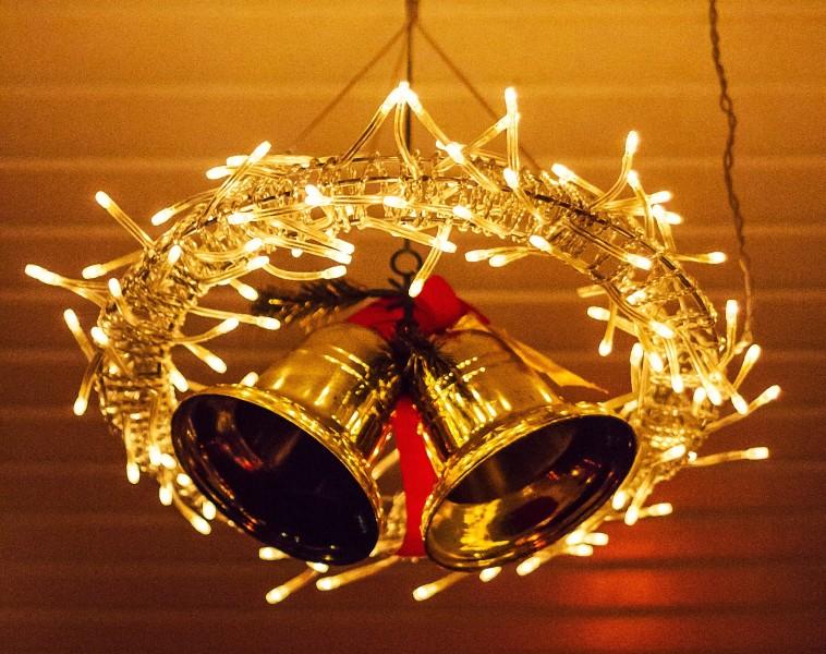 Image of Christmas Bells.jpg