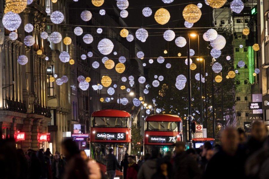 Image of Oxford Street.png