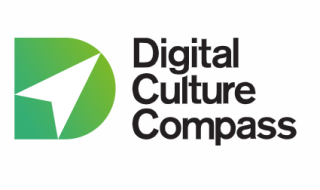 Image of Digital Culture Compass