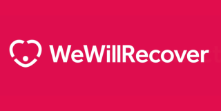 Image of The WeWillRecover Initiative: Helping organisations get back on track