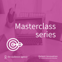 Image of Masterclasses | Full Series