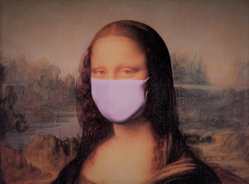 Image of Mona-Lisa-Mask (5).jpg
