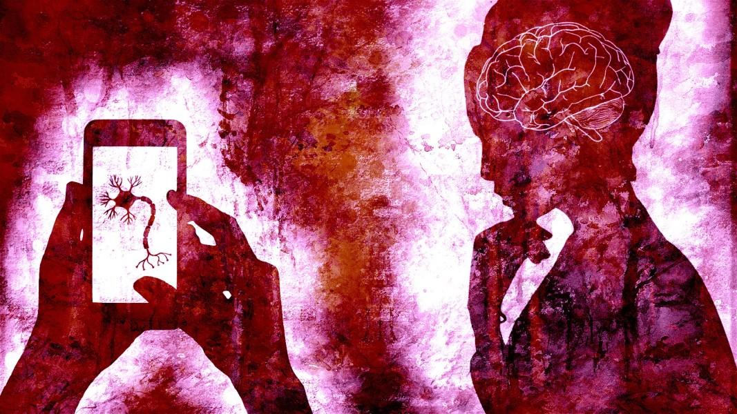 Image of Mental Health.jpg