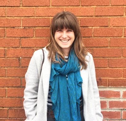 Image of Nancy Sheterline
