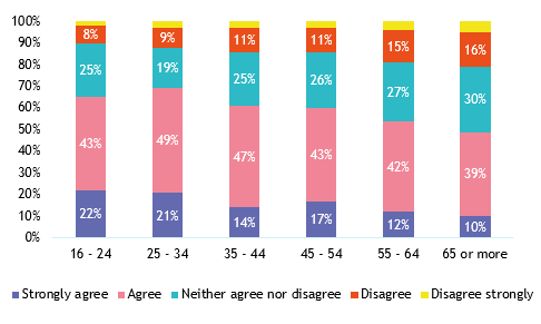 CPM Nov 2020 - Motivations by Age.png