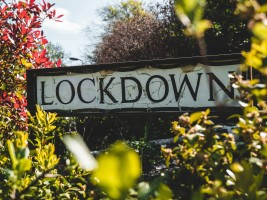 Image of Lockdown One Year On | Key Findings
