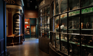 Image of The Learning Diaries | Placinglivedexperiencesat the core of the museum