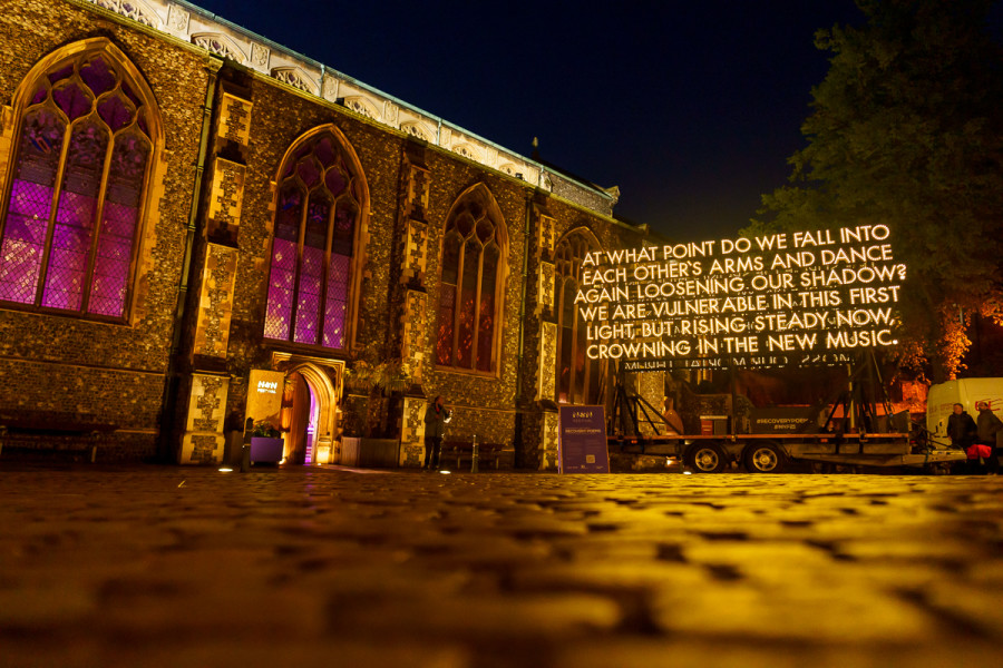 Image of Recovery Poems Norfolk & Norwich Festival.jpg