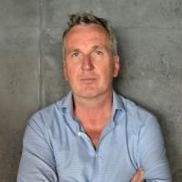 Photo of Frederik Fabricius file