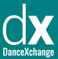 Image of DanceXchange