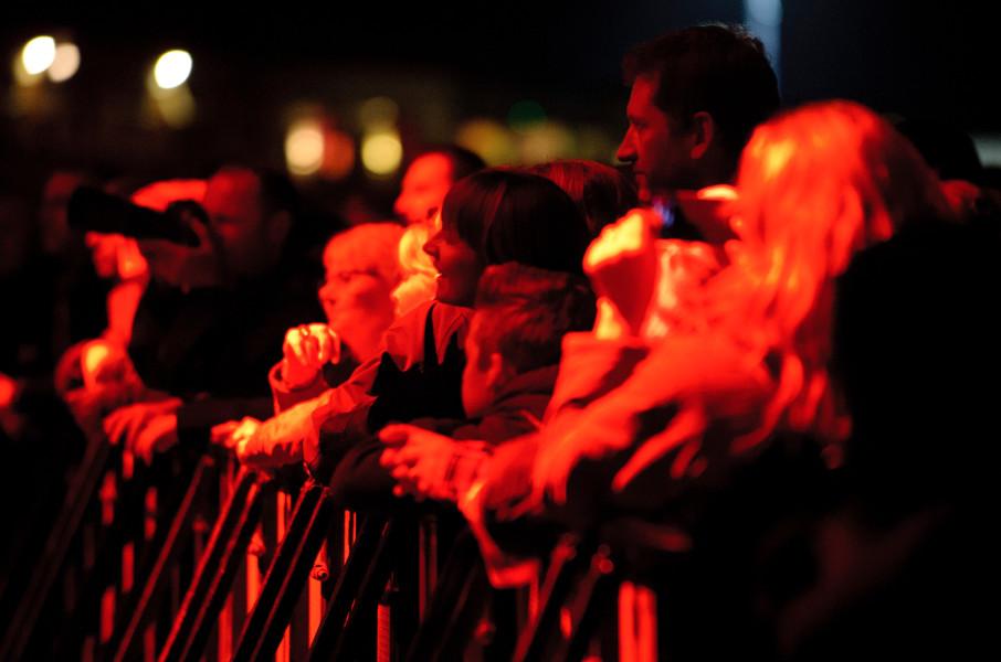 Image of The Audience Agency 015.jpg