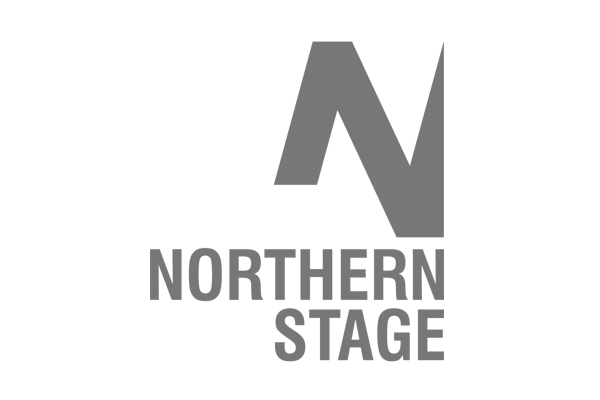 northern-stage.png
