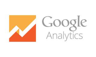 Image of Google Analytics for Beginners Webinar
